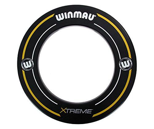 Winmau Dartboard Surround / Dart Catchring Xtreme 2