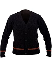 Harry Potter - Official Gryffindor House School Cardigan