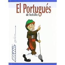 Portugués De Bolsillo (Assimil evasioni)