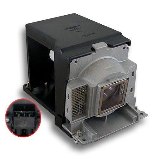 Genie Lamp TLPLW9 für TOSHIBA Projektor (Toshiba Projektor)