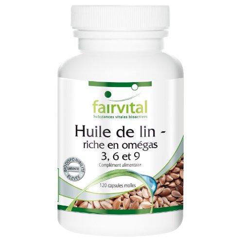 huile-de-lin-riche-en-omegas-3-6-et-9-120-capsules-molles