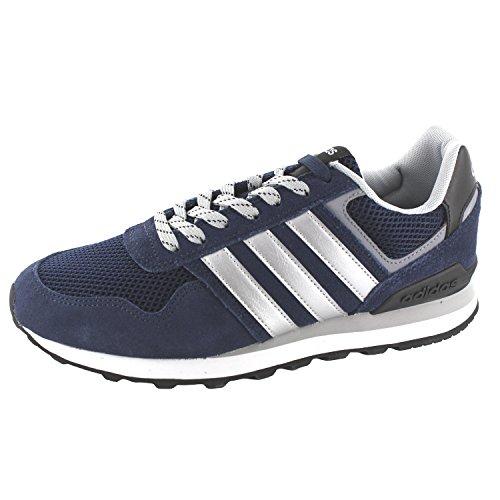 adidas-10k-zapatillas-deportivas-para-hombre-azul-maruni-plamat-onicla-43-1-3