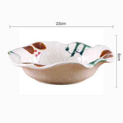 lppkzqceramic-creative-cuisine-bowls-of-soup-bowl-home-soup-plate-hand-painted-underglaze-japanese-t