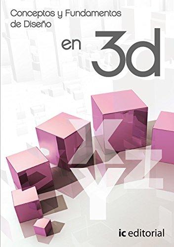 Concepto-y-fundamentos-de-diseo-en-3D