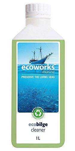 ecoworks-ewm10115-nettoyant-eco-pour-cale