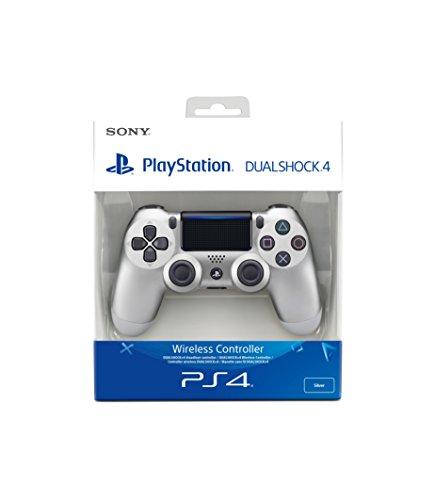 Sony-PlayStation-DualShock-4