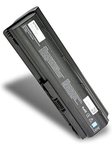 Batterie de remplacement pour Compaq PRESARIO CQ57-102TX ( 7800mAh / 10.8V )