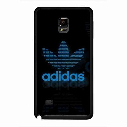 adidas-sports-brand-collection-phone-schutzhlle-for-samsung-galaxy-note-4-adidas-sports-brand-diy-co