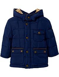c9a1e9920 Amazon.co.uk  Mayoral - Coats   Jackets   Boys  Clothing