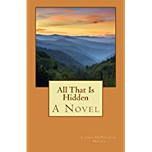 All That Is Hidden (English Edition)