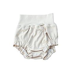 Byqny Pantalones Corto de...