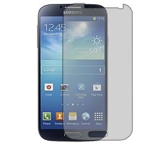 Anti Glare LCD Screen Protector Film Guard Cover for Samsung Galaxy S4 i9500