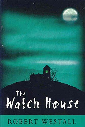 The Watch House (PB)