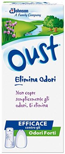 oust-microsprau-open-air-deodorant-fur-die-umwelt-10-ml