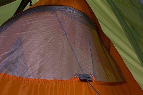Vango F10 Helium UL 2 2 Person Tent