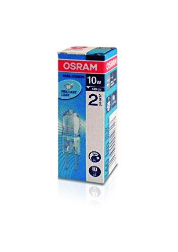 CIANO Aquarium Consommables Lampe pour Aqua 20/30 Cla pour Aquariophilie 10 W