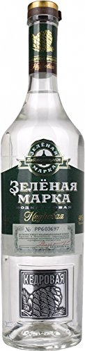 Green-Mark-Wodka-1-x-05-l