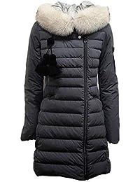 online retailer 2f92c 5f2b8 Amazon.it: Peuterey - Giacche e cappotti / Donna: Abbigliamento