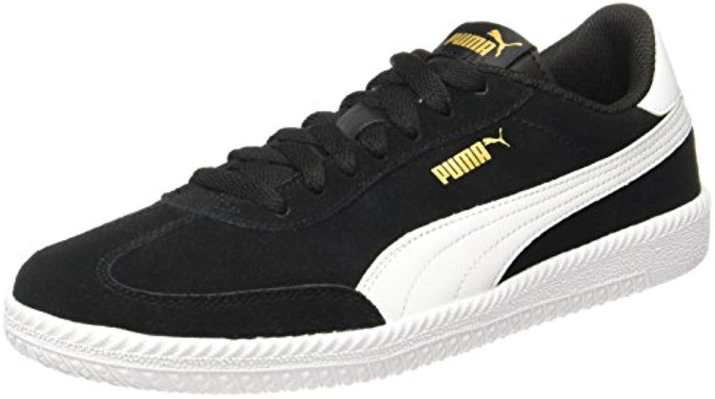 Puma Astro Cup, Zapatillas Unisex Adulto  Zapatos de moda en línea Obtenga el mejor descuento de venta caliente-Descuento más grande