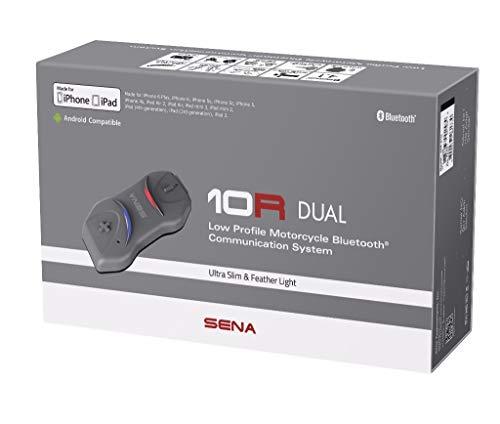 Sena 10r Dual Pack - 4