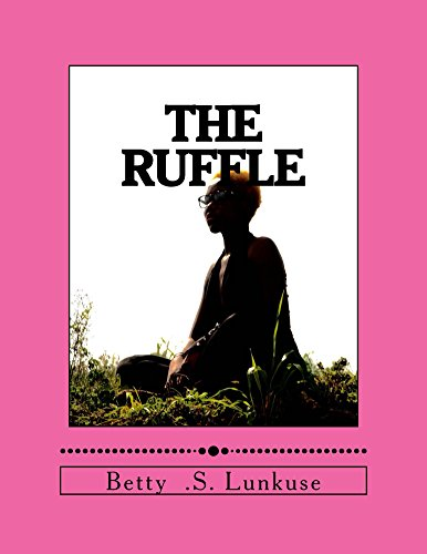 the-ruffle-english-edition
