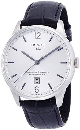 tissot-montre-tissot-chemin-des-tourelles-automatic-gent-t0994071603700