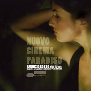 Fabrizio Bosso Im Konzert