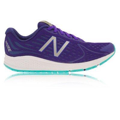 New Balance Vazee Rush Pace V2 Women\'s Zapatillas Para Correr - AW16 -