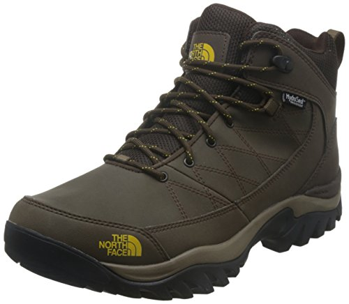 The North Face T92T3SNMD. 8