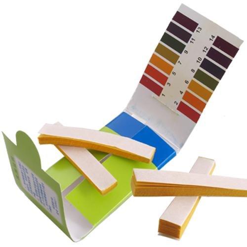 colemeterr-2-boite-ph-papier-metre-indicateur-phmetre-testeur-test