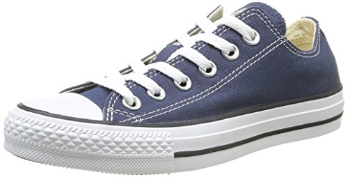 converse-womens-chck-taylor-all-star-ox-lace-up-flats-blue-navy-white
