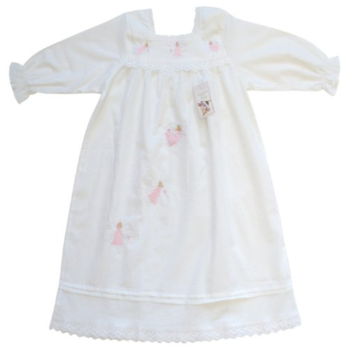 maddy-nightdress-by-powell-craft-ages-1-2
