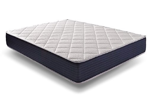 Naturalex-Materasso-Supervisco-in-schiuma-viscoelastica-memory-foam-e-blue-latex-7-zone-spessore-25-cm-misure-140-x-190-cm