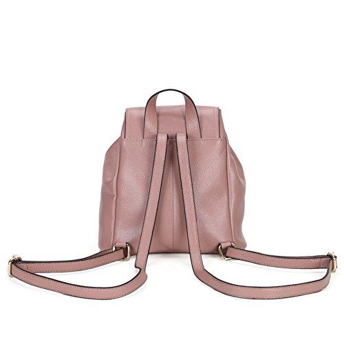 Signore moda testa viaggio zaino/ Big-bag borsa-B B