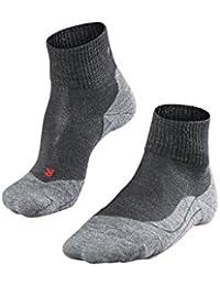 FALKE Damen TK5 Short Trekking Socken