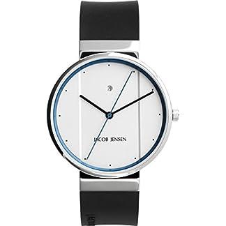 Reloj Jacob Jensen – JJ770