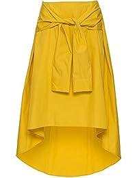 b35cd1a76 Amazon.es: chaqueta padel - Vestidos / Mujer: Ropa