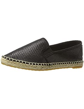 Replay Damen Desire Espadrilles
