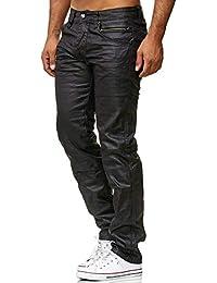 letzte Auswahl perfekte Qualität wo zu kaufen Suchergebnis auf Amazon.de für: glanz jeans: Bekleidung