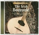 Waltons Irish Bouzouki Cd