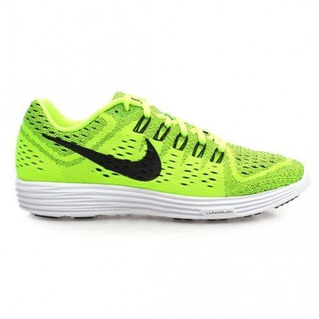 Nike 705461-700, Sneakers Trail-Running Homme