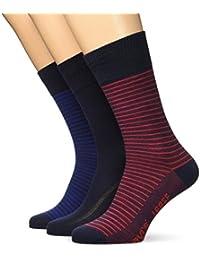 Levi's Herren Socken 963012001 3er Pack