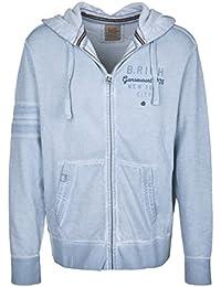 167981fb54ecec Suchergebnis auf Amazon.de für  Better Rich - Sweatshirts ...