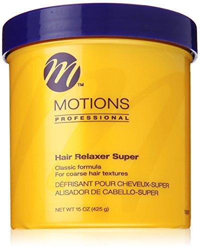 dfrisant-cheveux-super-425g