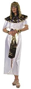 César E414-001 - Cleopatra, tamaño 36-38