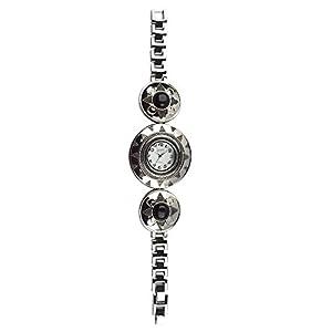Reloj Eton – Unisex 2840J-BK