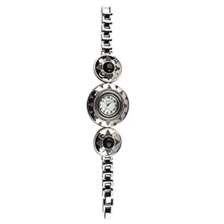 Reloj Eton para Unisex 2840J-BK