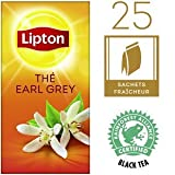 Lipton Hot Teas - Best Reviews Guide