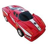 Spielzeug RC Auto, A153, Ferngesteuertes R/C Auto Rennauto mit Fernsteuerung und Licht, Geschenk-idee für Jungen und Mädchen für Weihnachten und zum Geburtstag, Geburtstags-Geschenk