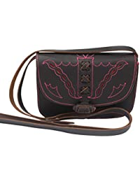 Amazon.es  Funrey - Incluir no disponibles   Bolsos  Zapatos y ... 3736ecf1d92
